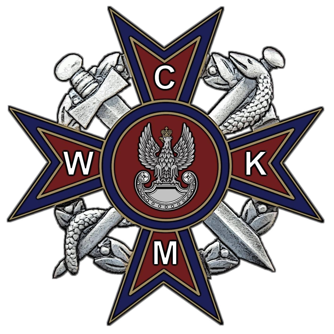 File:Odznaka WCKM.png Wikimedia Commons