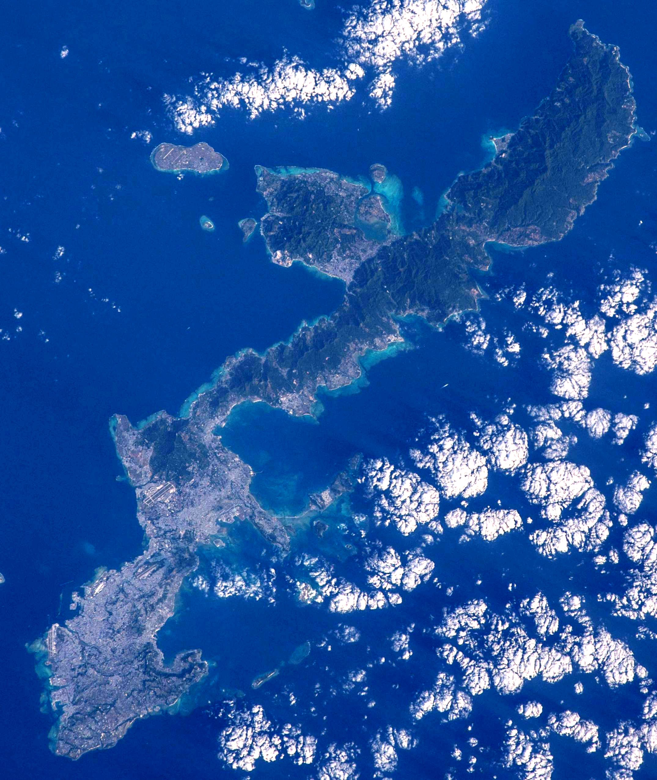 Okinawa Island - Wikipedia on map of african islands, map of inland rivers, map of romance, map of natural harbors, map of scuba diving, map of orange islands, map of shopping, map of world islands, map of hawaii, map of palm islands, map of european islands, map of berry islands, map of mexican islands, map of southern islands, map of arctic islands, map of spanish islands, map of space stations, map of an imaginary island, map of surf, map of italian islands,