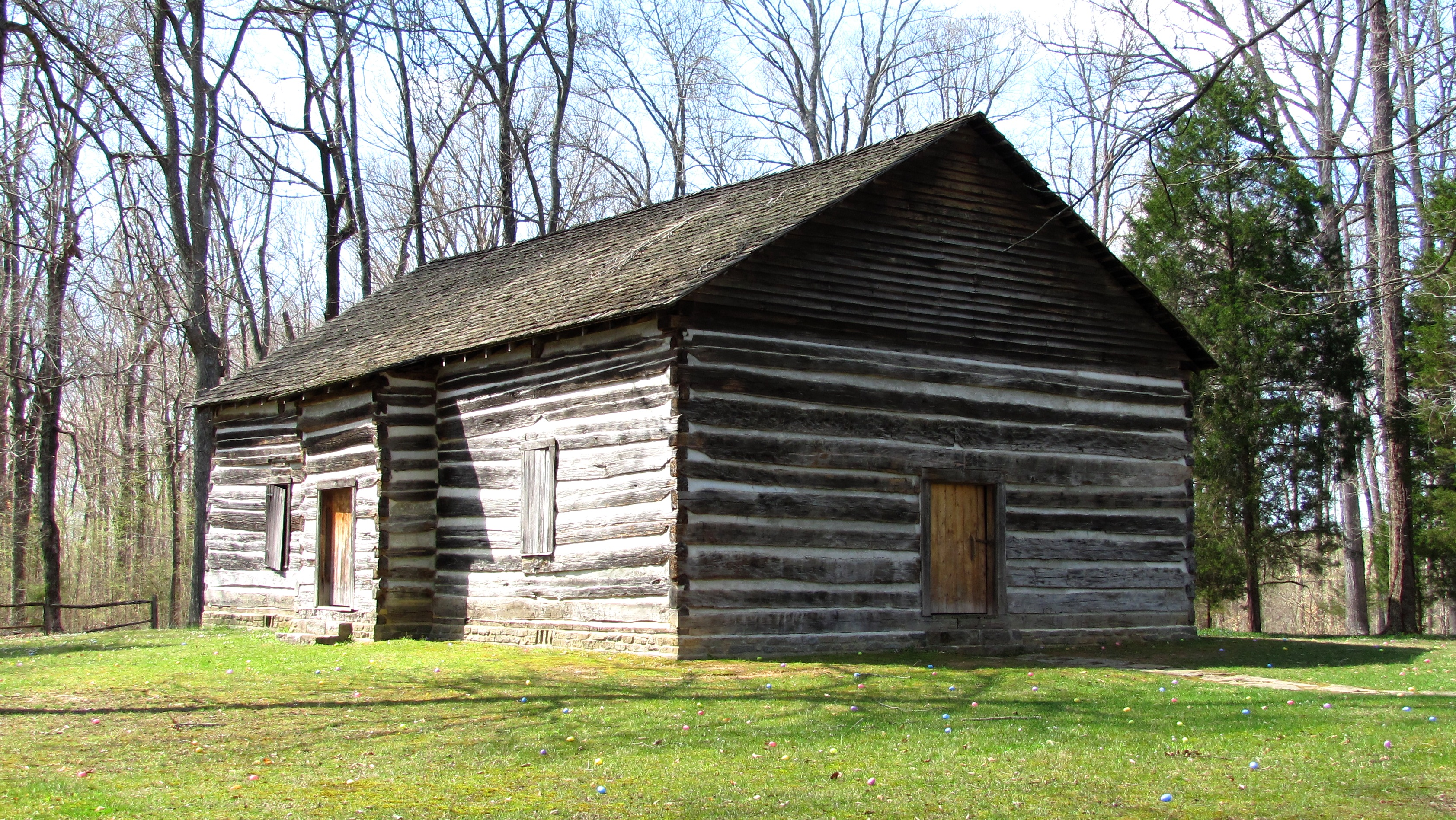 File old mulkey meeting house wikimedia commons for Classic house wiki