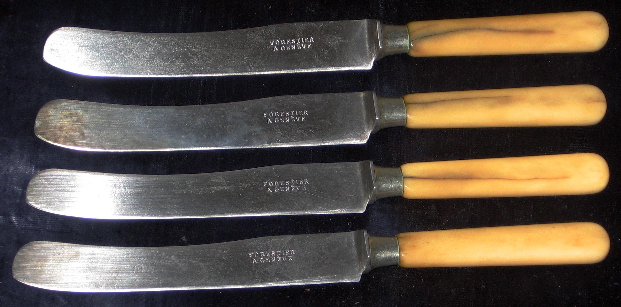 wiki knife upcscavenger kitchen knife 183 armamc arma mc wiki 183 github