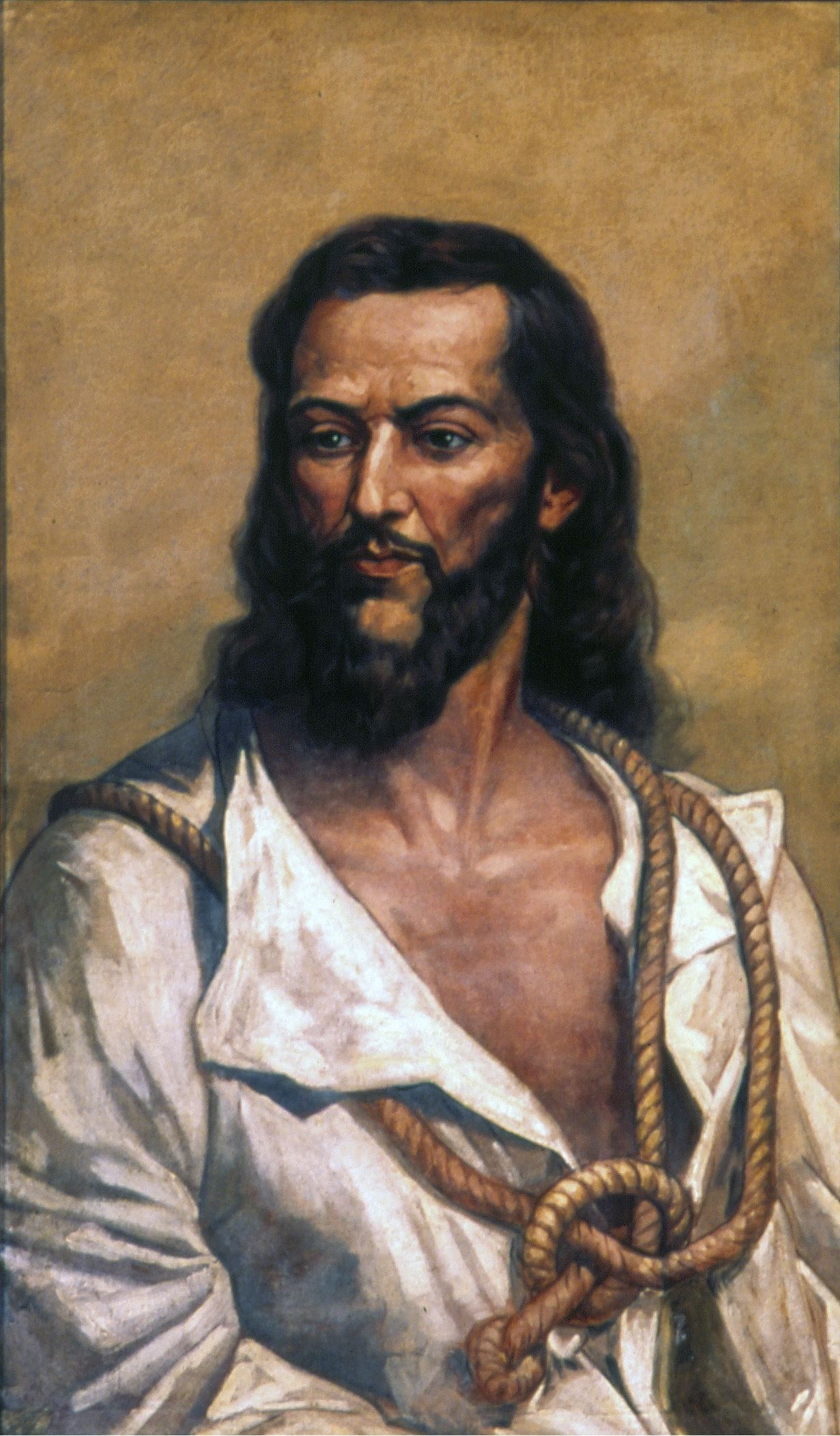 File Oscar Pereira Da Silva Retrato De Joaquim Jos 233 Da