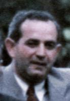 Antal ApróHungarian politician