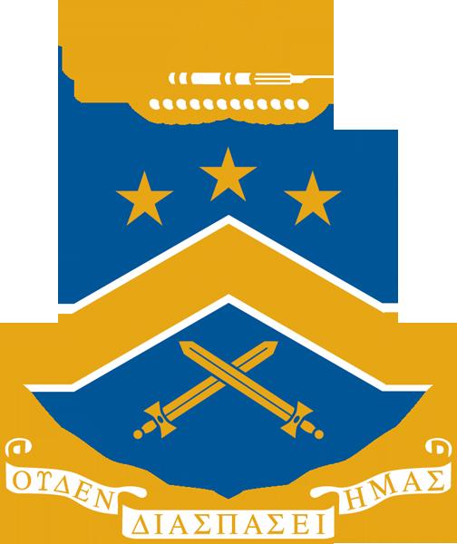 Pi Kappa Phi Wikipedia