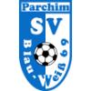 Parchim SV Blau-Weiß 69.png