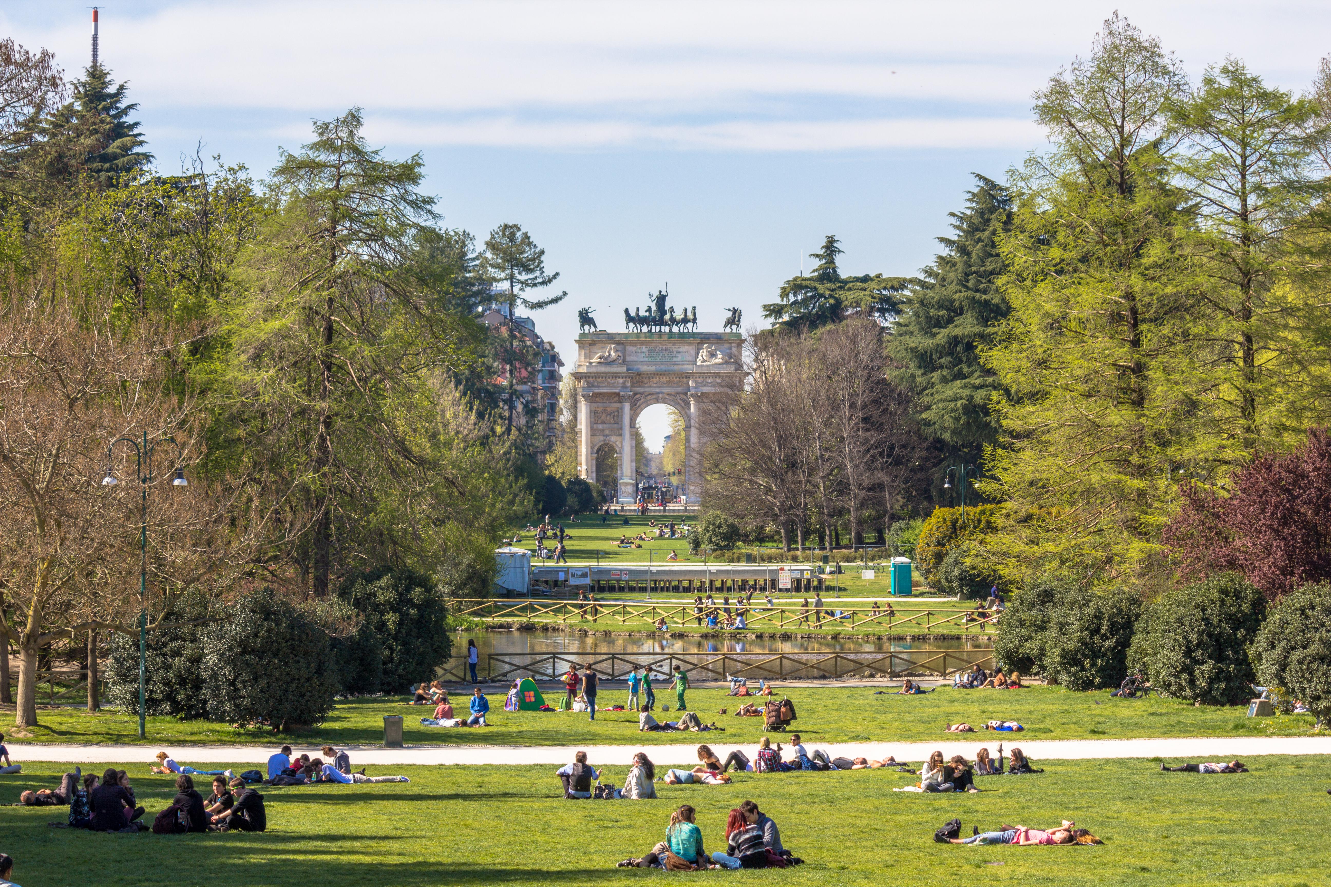 Parco Sempione Milano.jpg