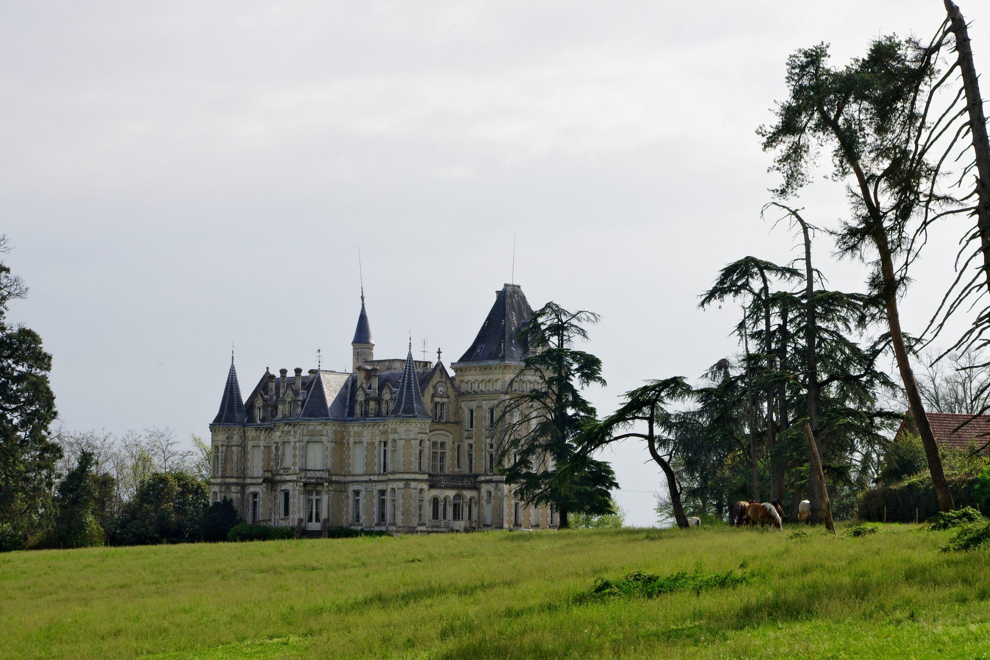 File Passirac Le Ch Telard Ne Wikimedia Commons