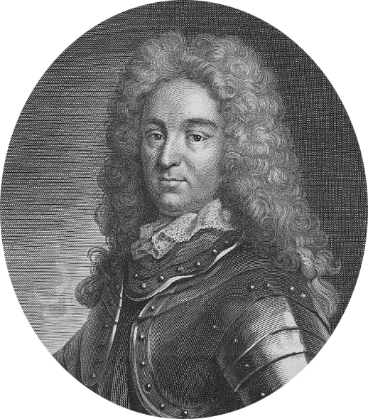File:Paul de Rapin de Thoyras, John and Paul Knapton, 1743 cropped.jpg