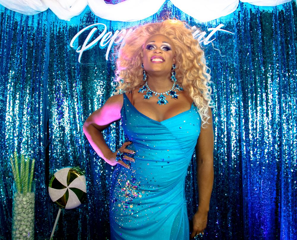 Lea t transsexual model wiki