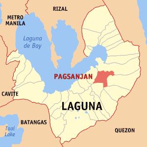 Ph locator laguna pagsanjan.png