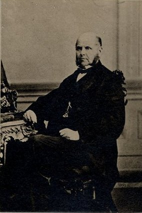 Pierre-Urgel Archambault