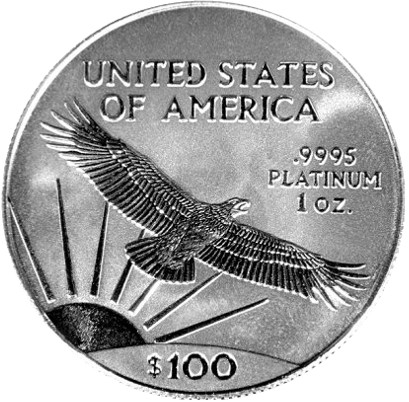 Platinum eagle.jpg