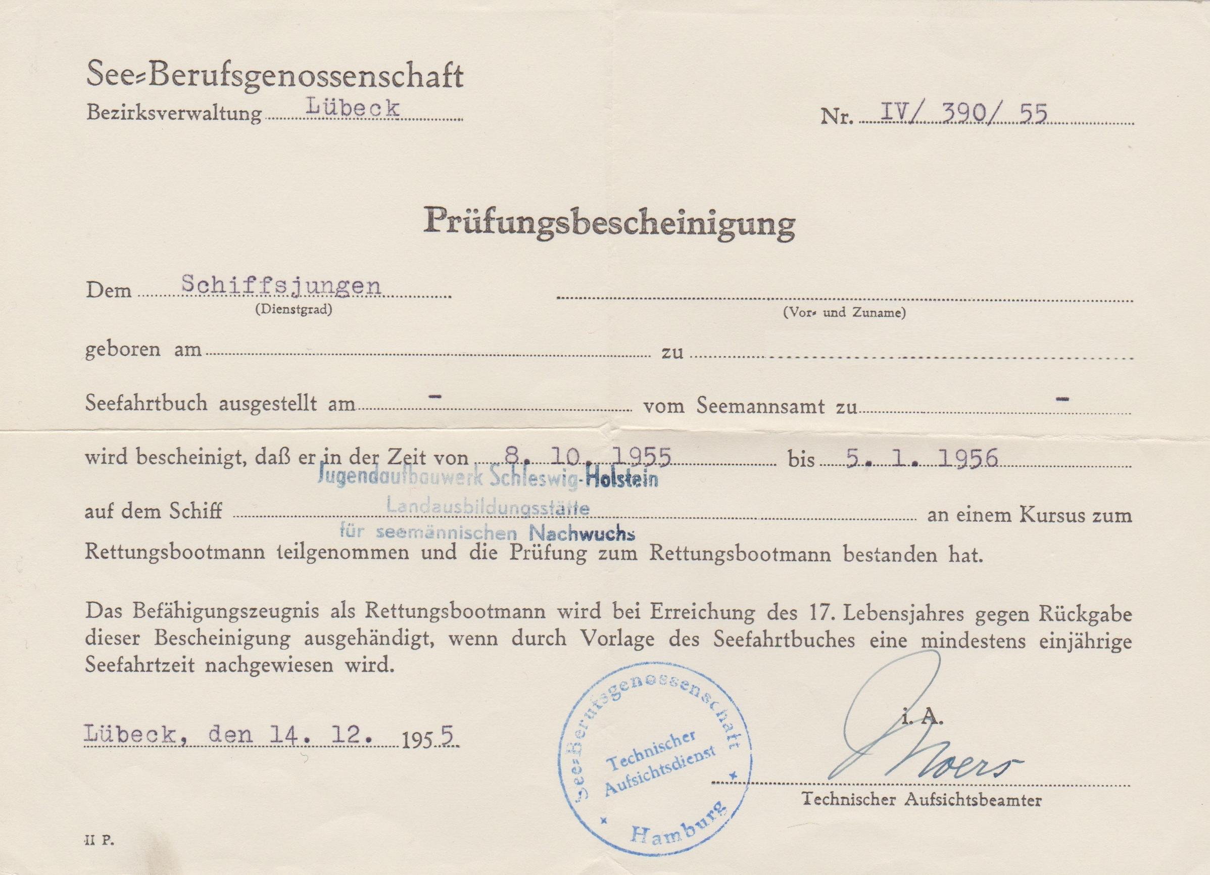 Datei:Prüfungsbescheinigung zum Rettungsbootmann.jpg – Wikipedia