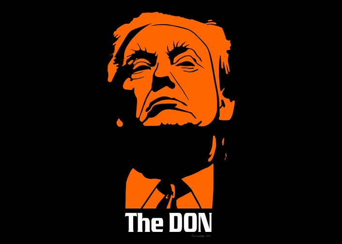 File Presidente Donald Trump The Don Jpg Wikimedia Commons