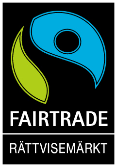 Fair Trade - In or Against the Market ?