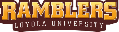 Image result for loyola chicago ramblers