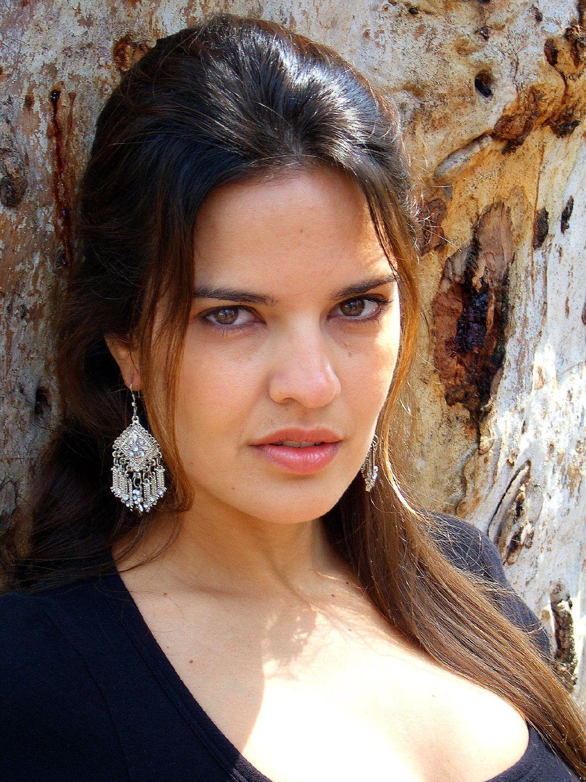 File Raquel Nunes 8 Jpg Wikimedia Commons