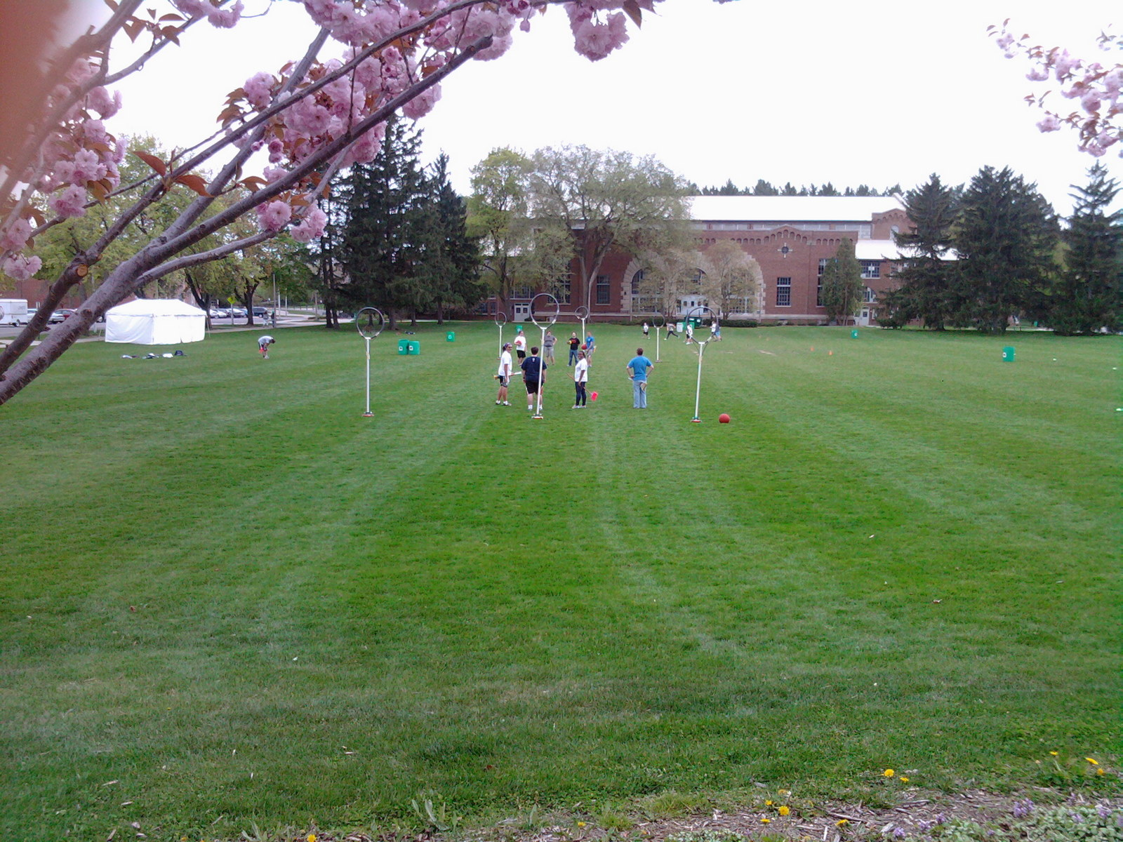 File:Real life quidditch (harry potter game) at MSU