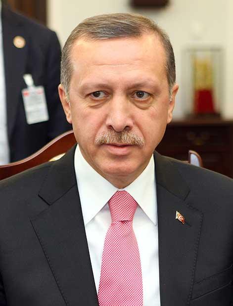Recep Tayyip Erdoğan, Poland (cropped).jpg