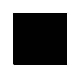 VOID's icon
