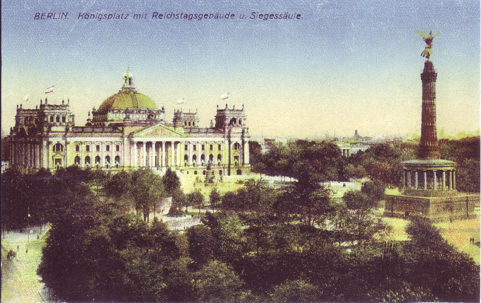 Reichstag, Berlin 1900.png