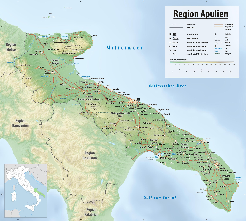 Reliefkarte Apulien 2019.png