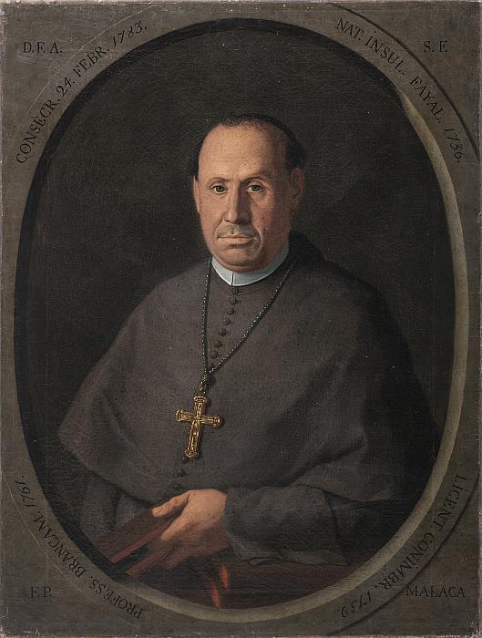 Retrato de D. Frei Alexandre da Sagrada Família (escola portuguesa, séc. XVIII).png