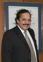 Ricardo Alfonsín 2.jpg