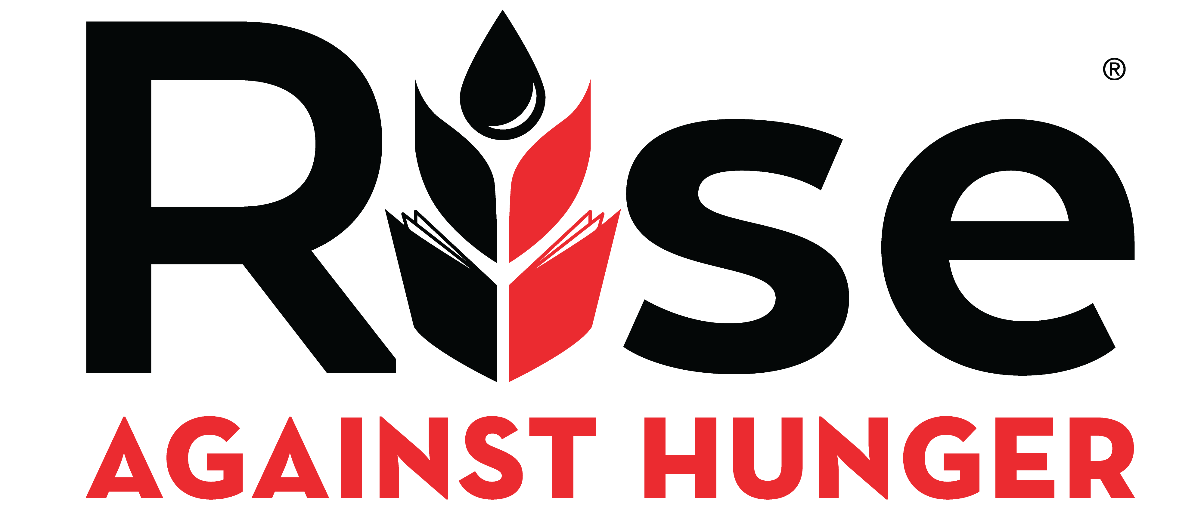 Rise Against Hunger - Wikipedia