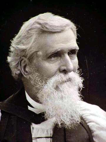 robert caldwell wikipedia