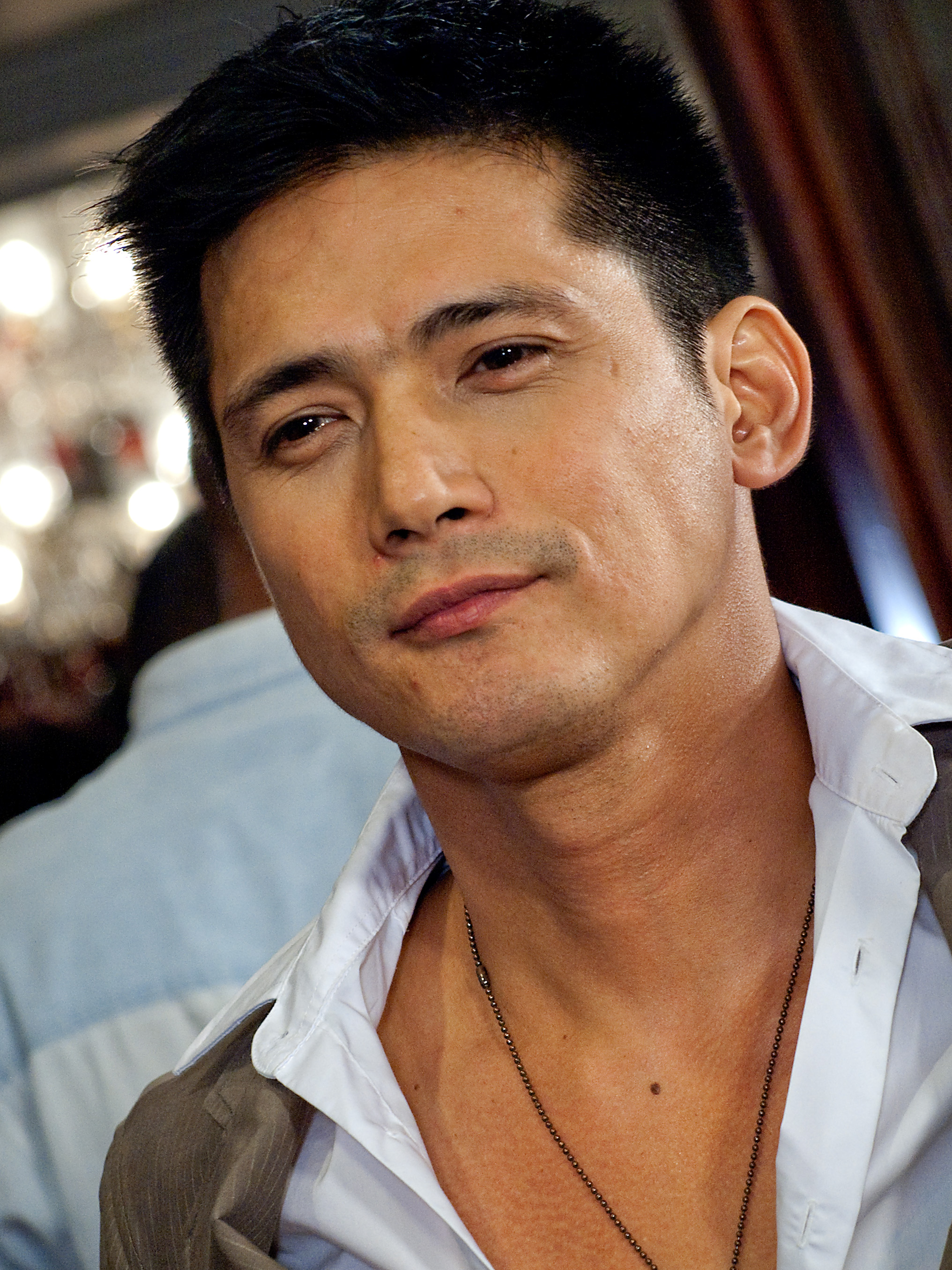 Robin Padilla - Wikipedia, the free encyclopedia
