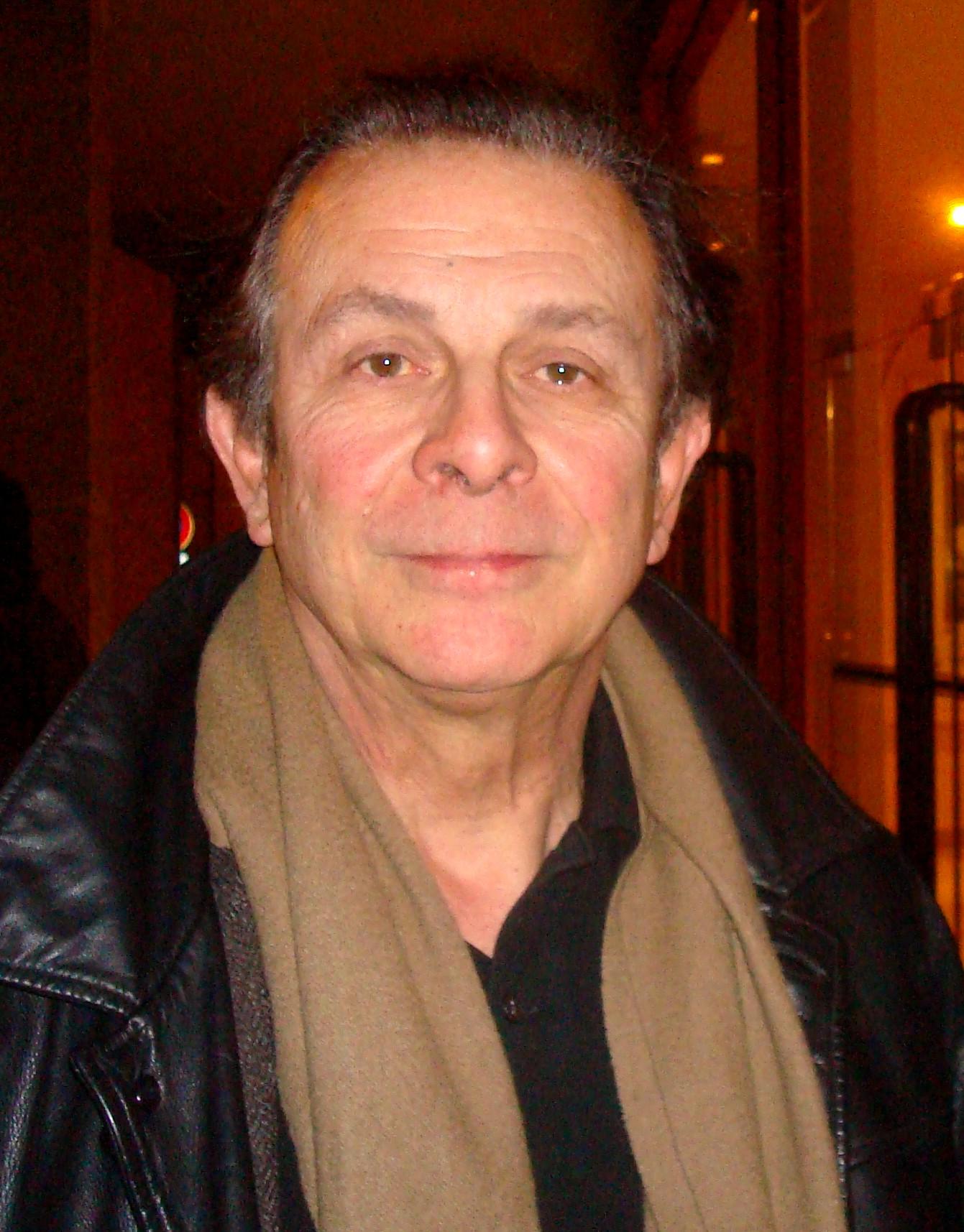 Jone Salinas Adult movies Hamish McColl (born 1962),Brook Kerr