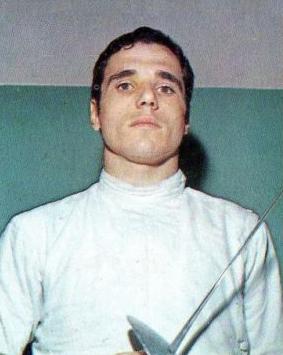 Rolando Rigoli 1968