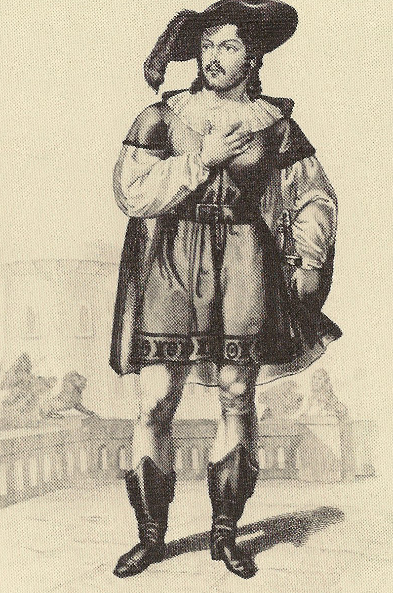 Il pirata wikipedia - Pirata colorazione pirata stampabili ...