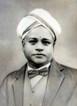S.V.Venkateswara.jpg