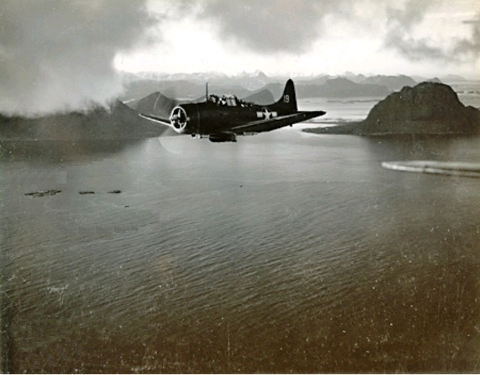SBD-3_CV-4_Norway_1943_NAN10-1-45.jpg