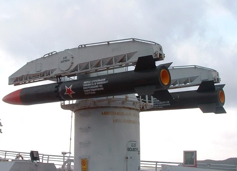 https://upload.wikimedia.org/wikipedia/commons/3/3d/SUW-N-1_missile_system.jpg