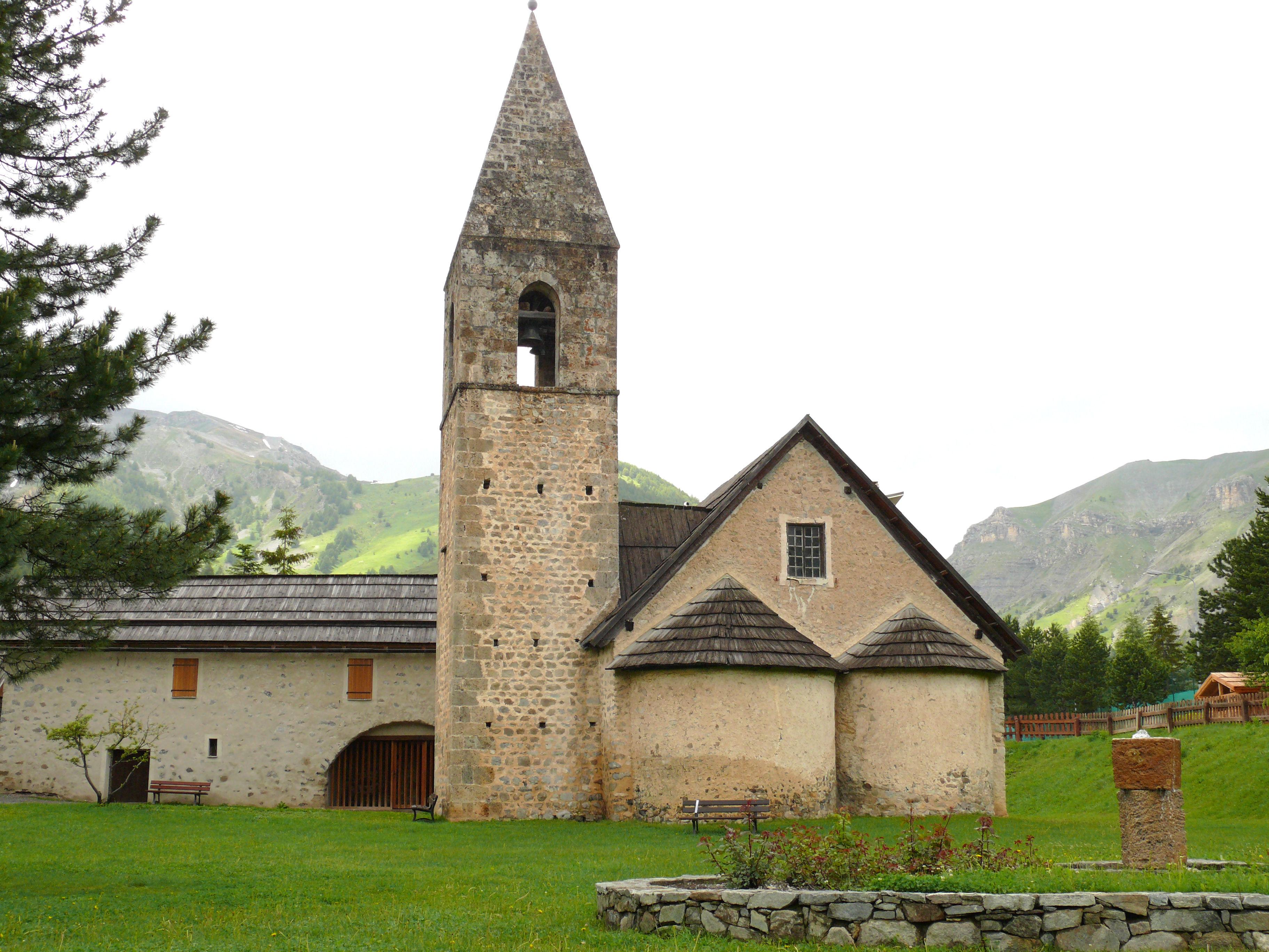 Ofbeeldienge:Cathedrale bwin poker rezension | online poker spielen im internet Saint-Etienne (Bourges) 16-09-2006.jpg