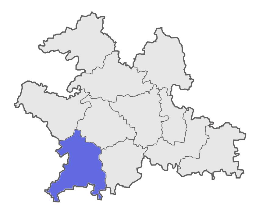 FileSangola Taluka Solapur Districtpng Wikimedia Commons - Solapur map