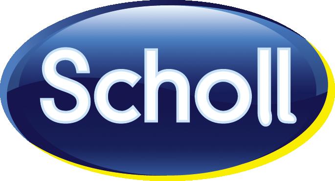 Резултат с изображение за Scholl logo
