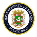Seal-department-of-state-of-puerto-rico.png