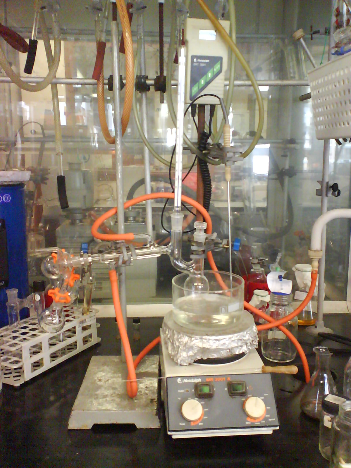 Semi-microscale distillation.jpg