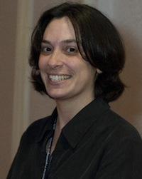 Sharon Thompson-Schill American cognitive psychologist