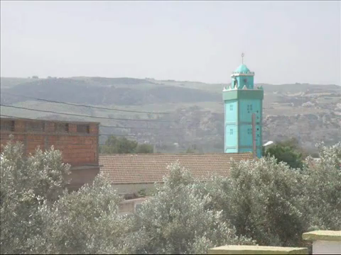 Sidi Bellater - Wikipedia