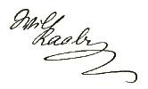 Signature Wilhelm Raabe.JPG