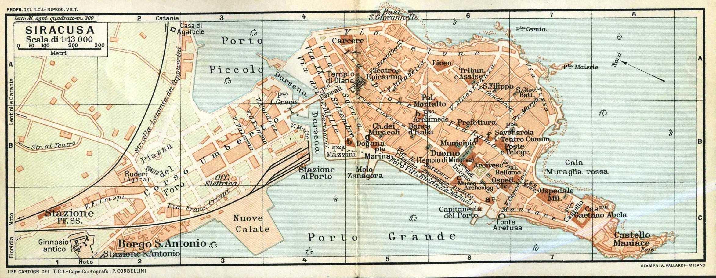 FileSiracusa Map 123434332jpg Wikimedia Commons