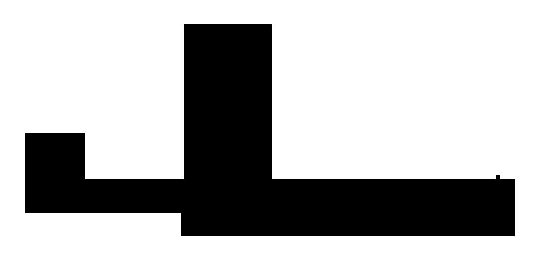 Fluoroacetato de sodio - Wikipedia, la enciclopedia libre