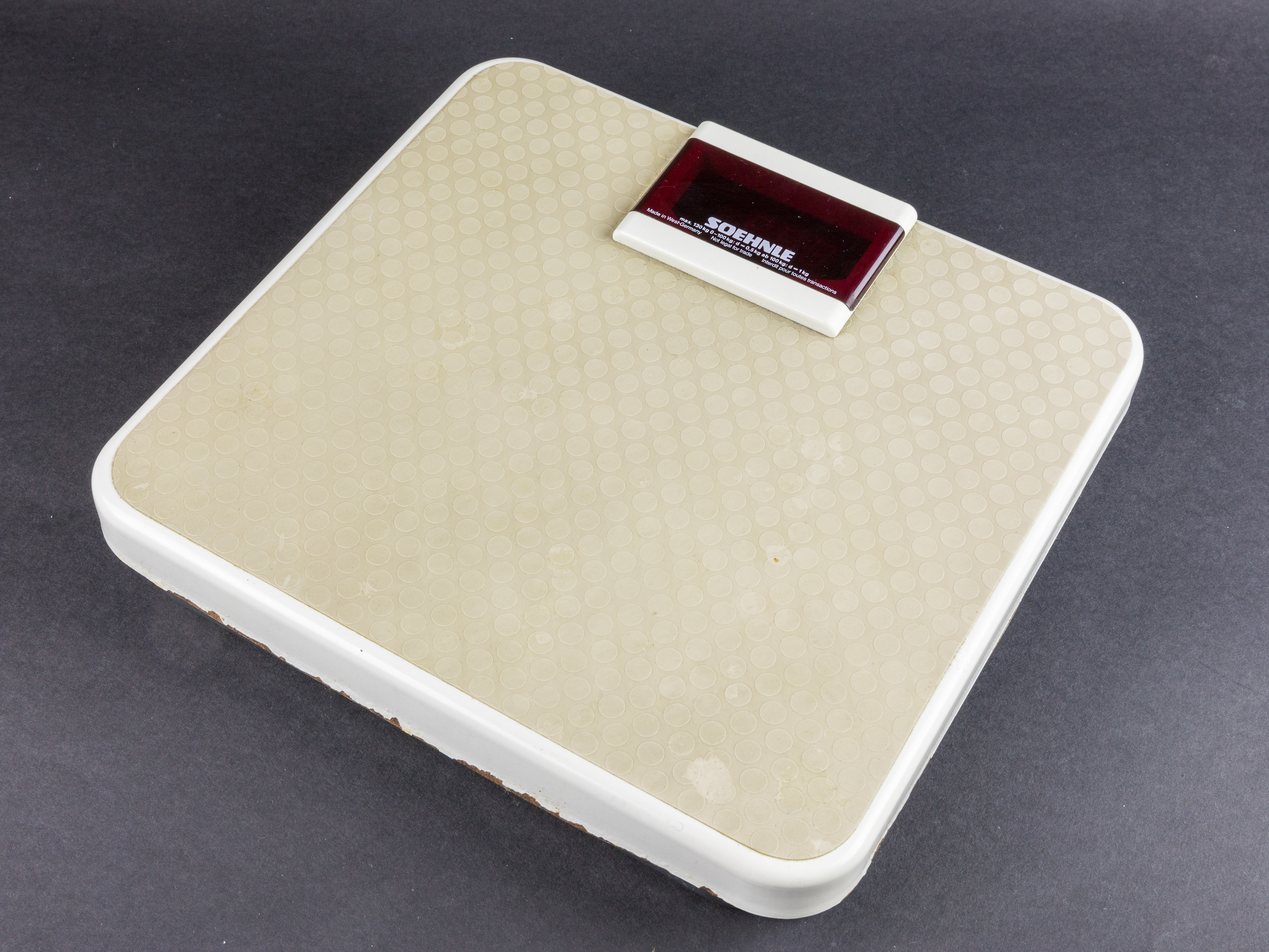 personal ruler category correct measuring medicalpersonal cws scales length medical bathroom product with digital baby weight weighing attached