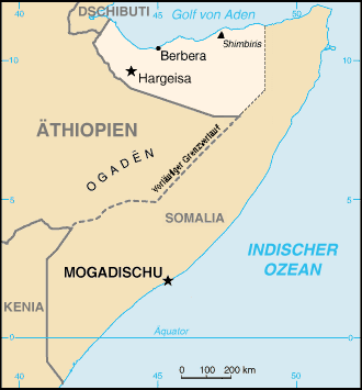 File:Somaliland map de.png