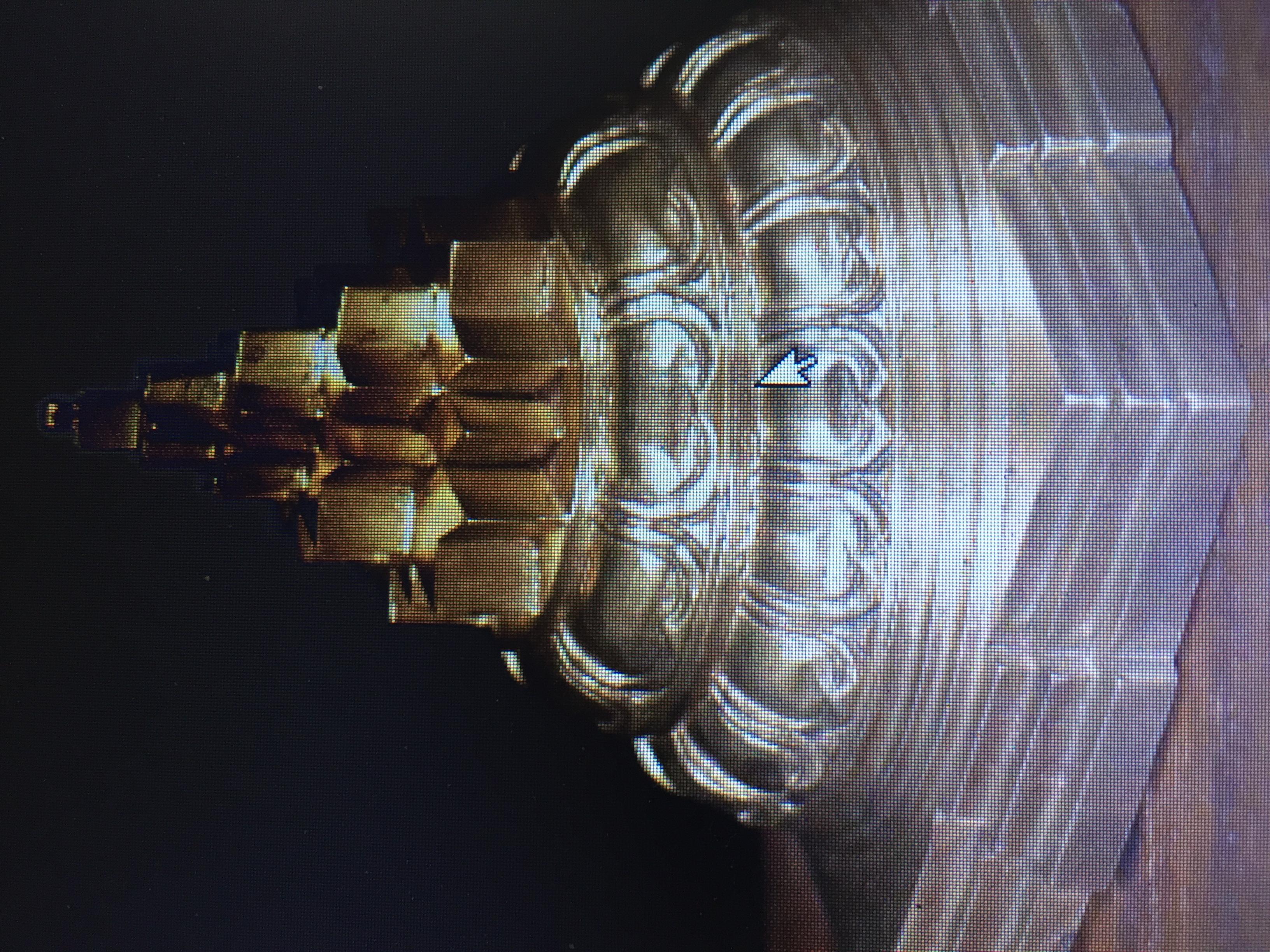 File:Srichakra durga parameswari jpg - Wikimedia Commons