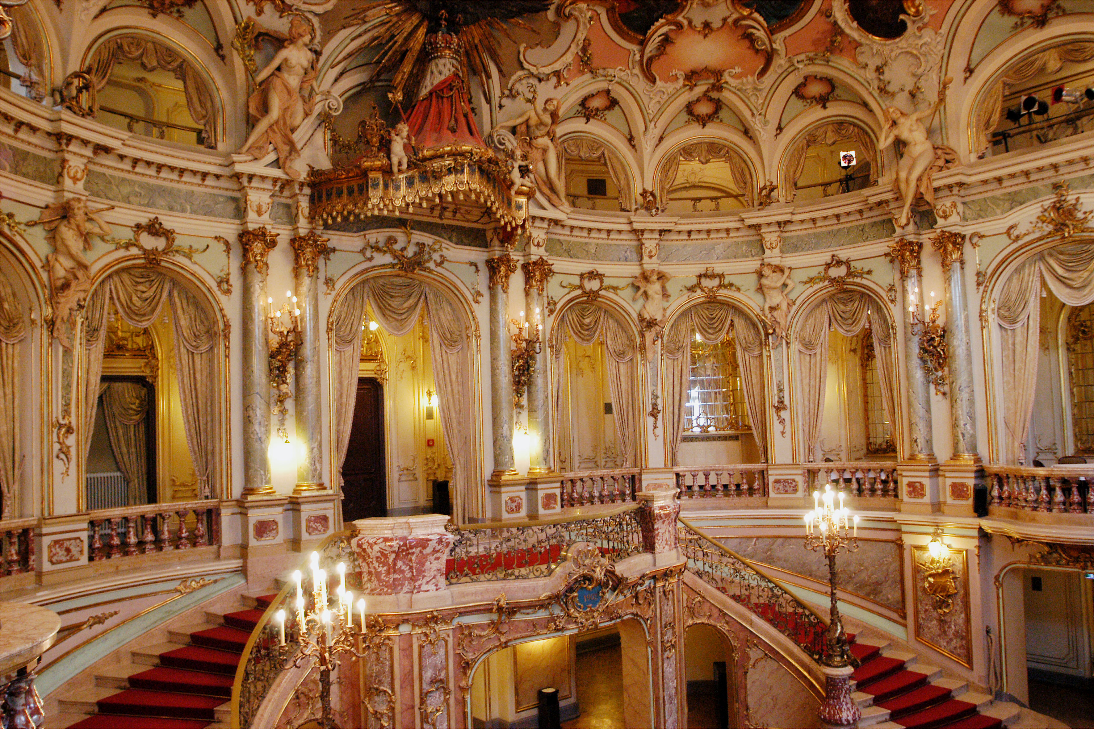 staatstheater wiesba
